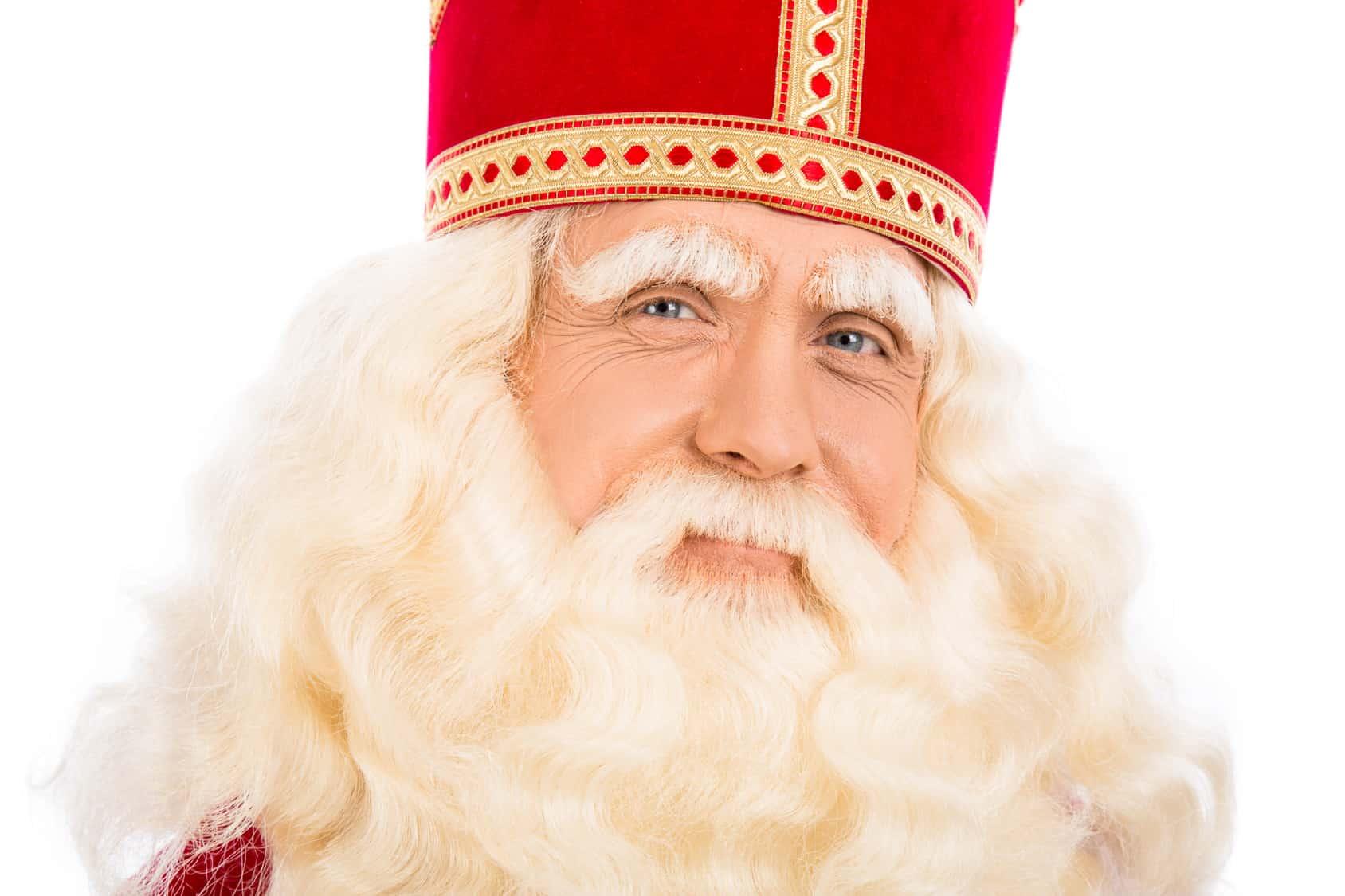 Nieuwe Sinterklaasliedjes 50 Moderne Liedjes Sinterklaas
