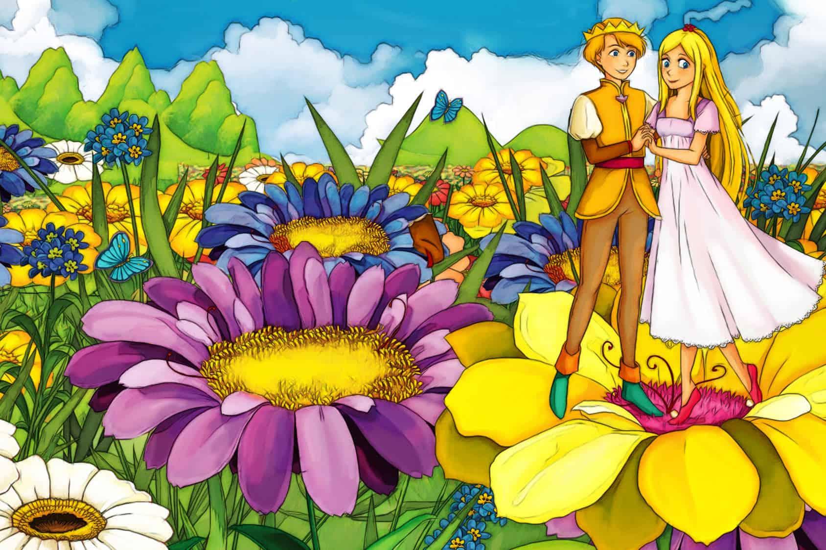 Voorbeelden Van Kleurplaten Voor Volwassenen.Top 25 Leukste Prinsessen Kleurplaten Voor Kinderen