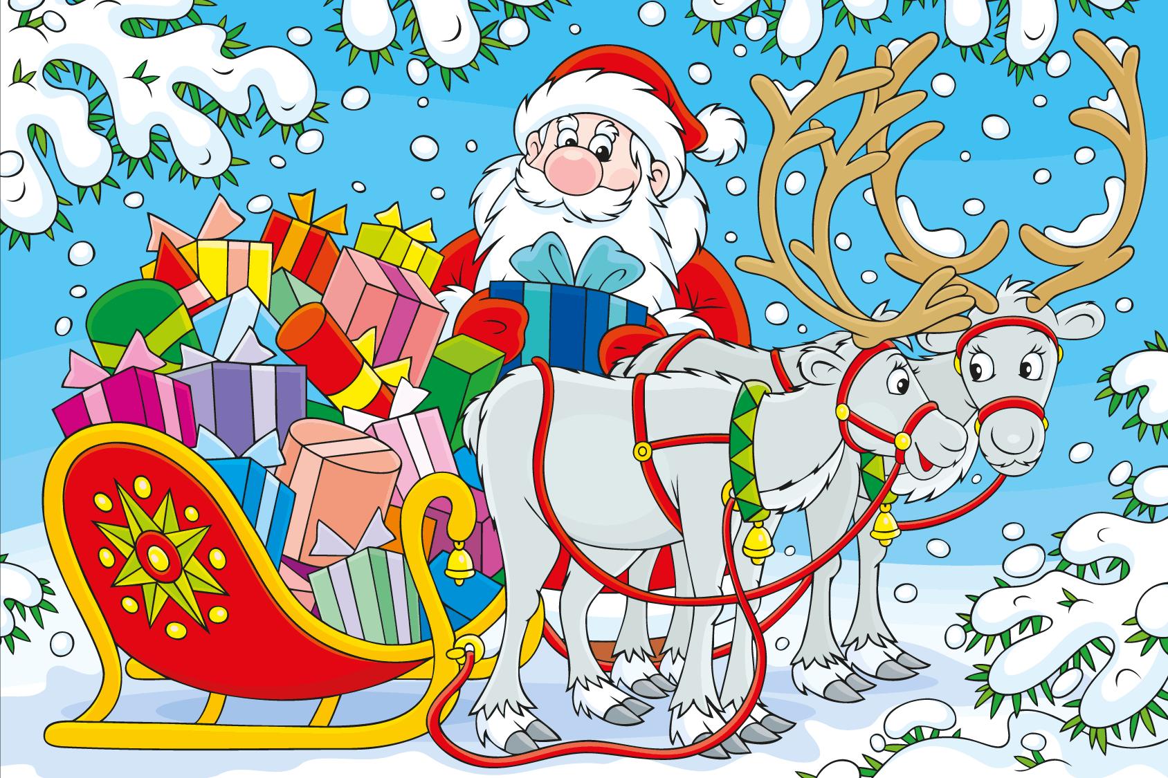 Kleurplaten Kerst Liedjes.De Allermooiste Kerst Kleurplaten Tijd Met Kinderen