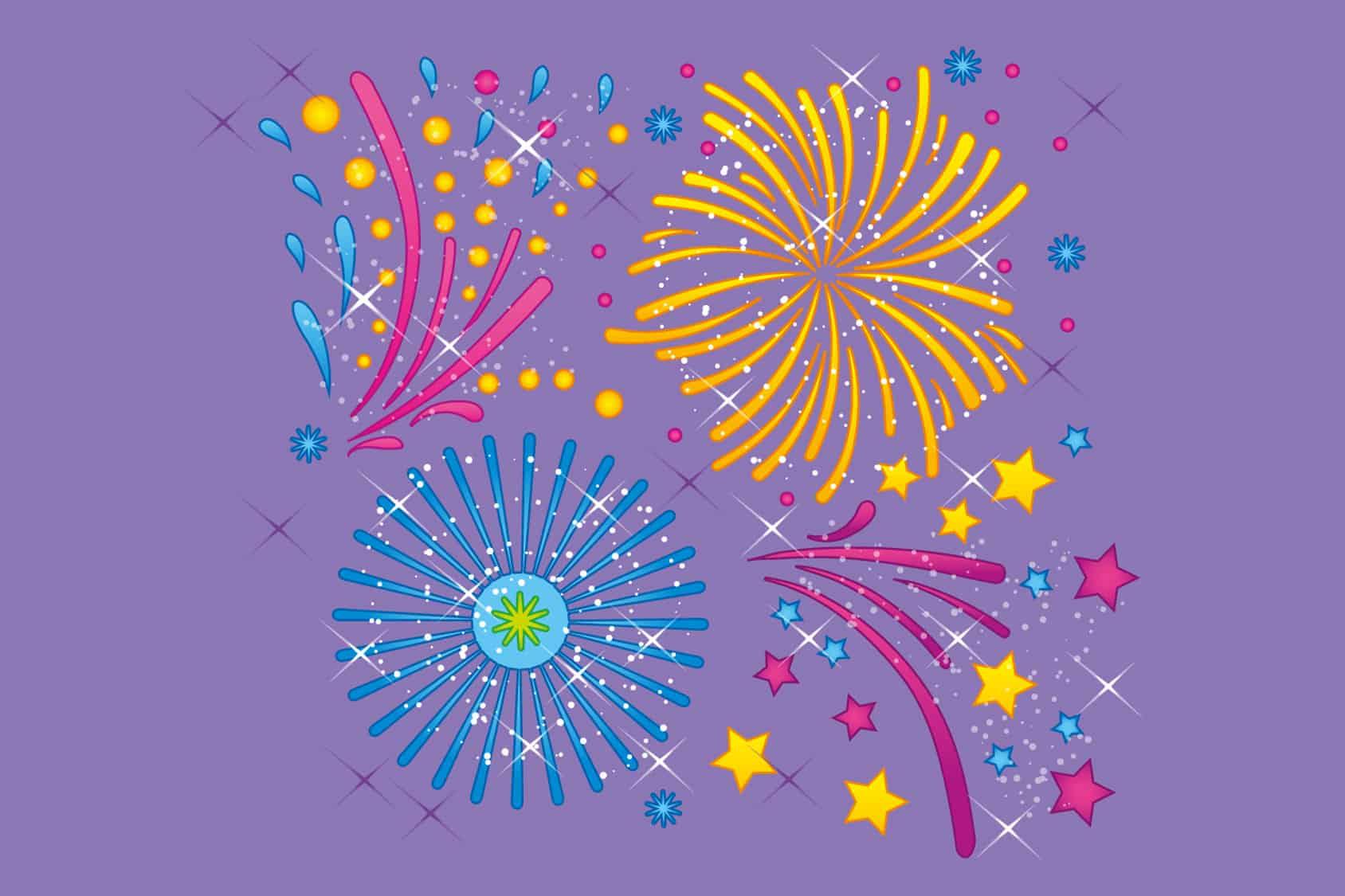 Kleurplaat Oud En Nieuw 25 Oudjaar Amp Nieuwjaar Kleurplaten