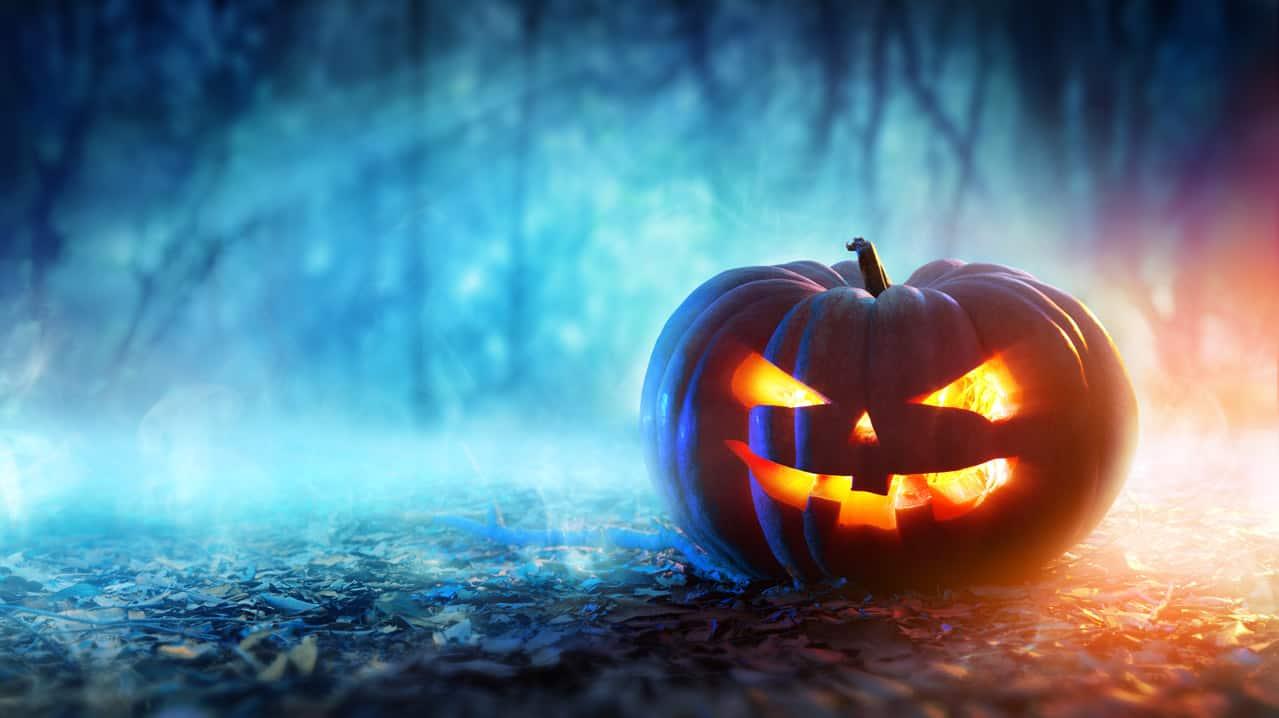 Halloween Filmpjes Nederlands.Halloween Liedjes Nederlands Tijd Met Kinderen