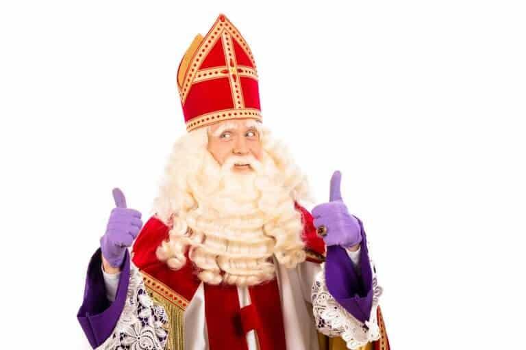 Sinterklaasfilm Kijken Een Compleet Overzicht Van Alle Sinterklaas Films