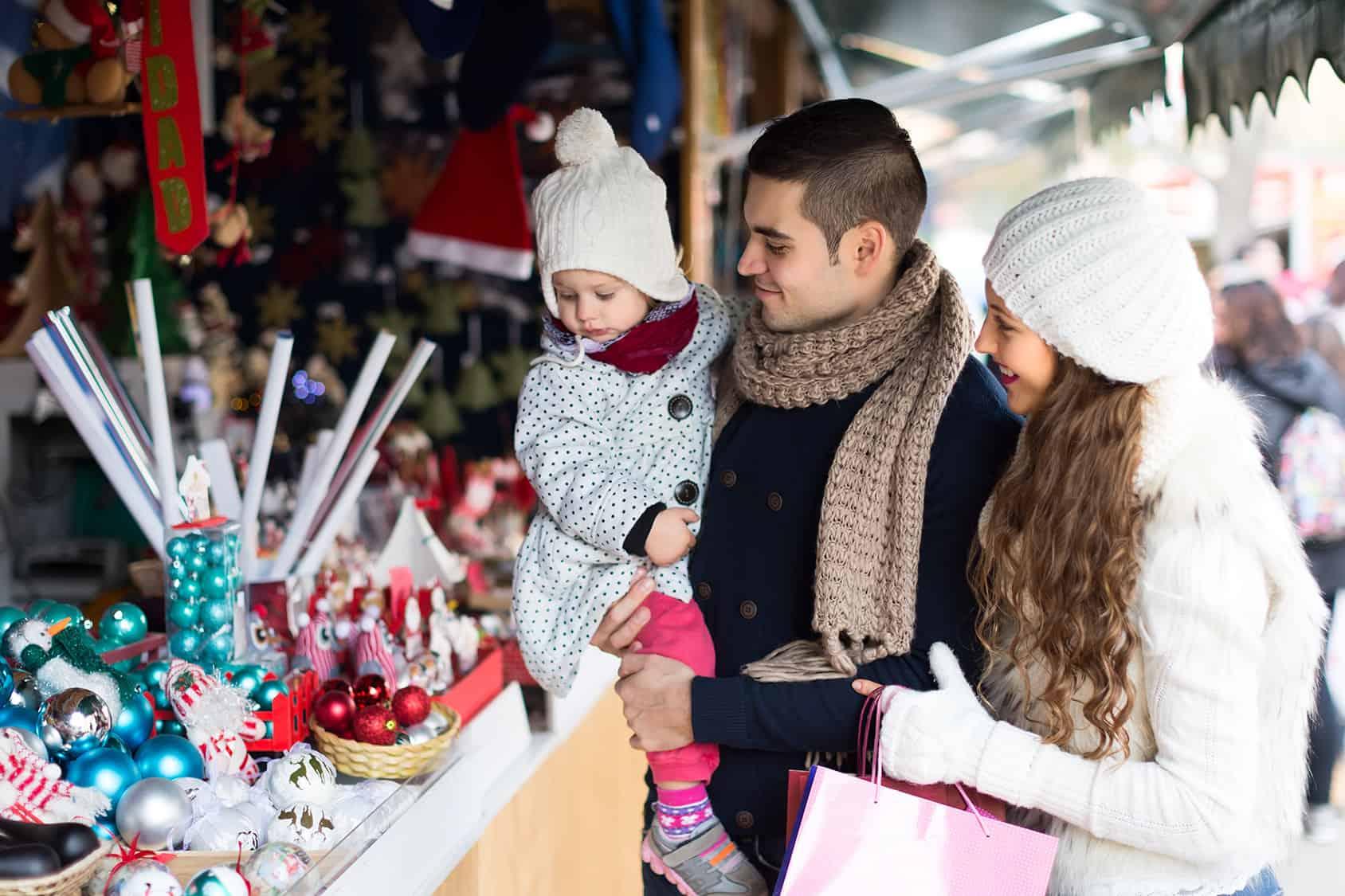 Ideeen Voor Kerstvakantie Uitjes Eerste Of Tweede Kerstdag Uitjes