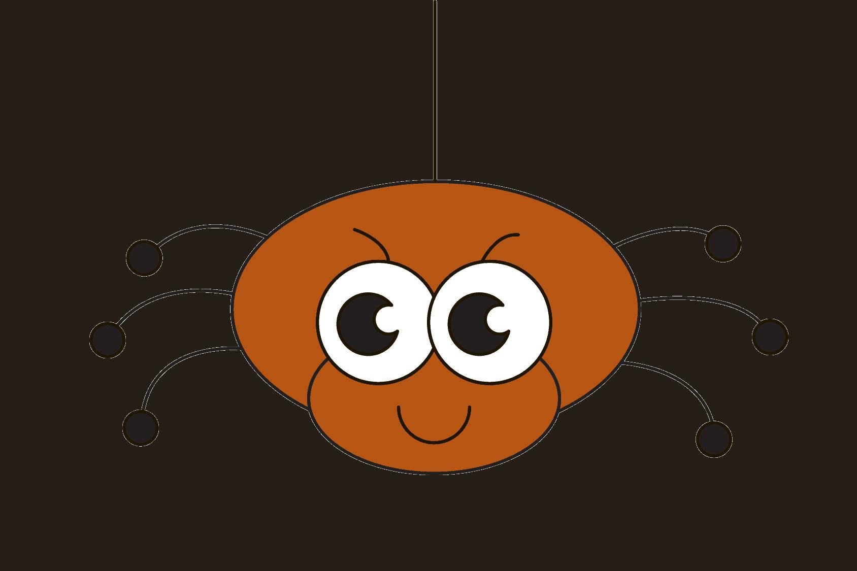 Gratis Kleurplaten Spinnen.Spin Tekenen Leer Hoe Je Stap Voor Stap Een Spin Kunt Tekenen